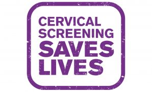 PHE launches 'Cervical Screening Saves Lives' campaign