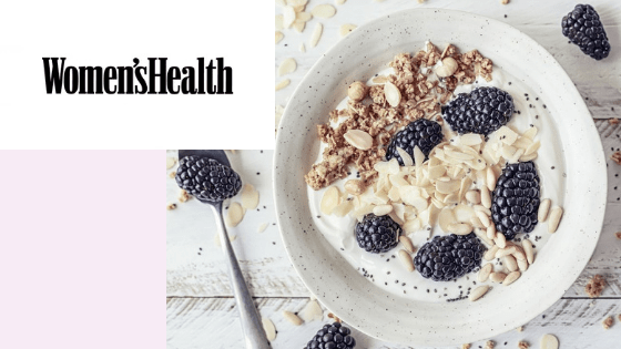 Chis seeds, Chia Seeds: Laura Southern reveals everything you need to know