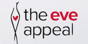 Spotlight On The Eve Appeal