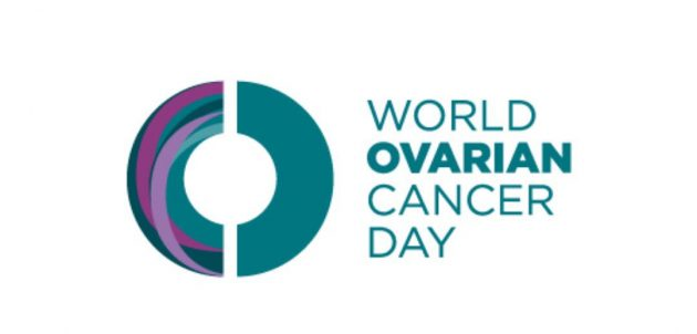 , World Ovarian Cancer Day