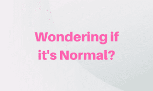 Top Women's Health Questions Answered