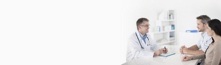 , Fertility Health Check